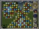 скачать игру Вавилония бесплатно (скриншот 0)