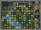 скачать игру Вавилония бесплатно (скриншот 2)