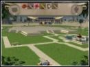 скачать игру Вавилония бесплатно (скриншот 3)