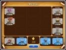 скачать игру Веселая Ферма 2 бесплатно (скриншот 1)