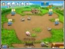 скачать игру Веселая Ферма 2 бесплатно (скриншот 2)