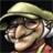 Веселый Могильщик - скачать мини-игру
