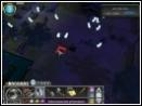 скачать игру Веселый Могильщик бесплатно (скриншот 0)