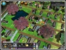 скачать игру Веселый Могильщик бесплатно (скриншот 1)