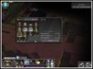 скачать игру Веселый Могильщик бесплатно (скриншот 2)