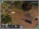 скачать игру Веселый Могильщик бесплатно (скриншот 3)