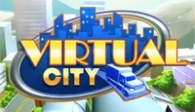 скачать игру Виртуальный Город