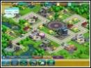 скачать игру Виртуальный Город бесплатно (скриншот 0)