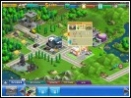 скачать игру Виртуальный Город бесплатно (скриншот 1)