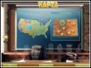 скачать игру Виртуальный Город бесплатно (скриншот 2)