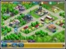 скачать игру Виртуальный Город бесплатно (скриншот 3)