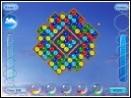скачать игру Вокруг Света бесплатно (скриншот 0)