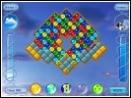 скачать игру Вокруг Света бесплатно (скриншот 1)