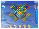 скачать игру Вокруг Света бесплатно (скриншот 2)