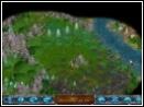 скачать игру Времена раздора бесплатно (скриншот 0)