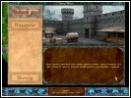 скачать игру Времена раздора бесплатно (скриншот 1)