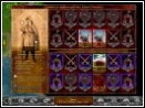 скачать игру Времена раздора бесплатно (скриншот 2)