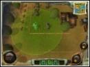 скачать игру Вторжение бесплатно (скриншот 0)