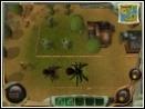 скачать игру Вторжение бесплатно (скриншот 1)