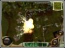 скачать игру Вторжение бесплатно (скриншот 2)