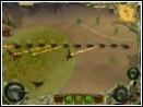 скачать игру Вторжение бесплатно (скриншот 3)