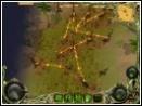 скачать игру Вторжение бесплатно (скриншот 4)