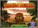 скачать игру Wonderlines бесплатно (скриншот 0)