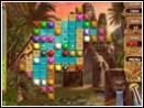 скачать игру Wonderlines бесплатно (скриншот 1)