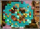 скачать игру Wonderlines бесплатно (скриншот 2)
