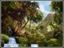 скачать игру Wonderlines бесплатно (скриншот 3)