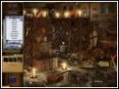 скачать игру Загадка карт Таро бесплатно (скриншот 0)