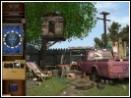 скачать игру Загадка карт Таро бесплатно (скриншот 3)
