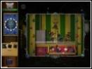 скачать игру Загадка карт Таро бесплатно (скриншот 4)