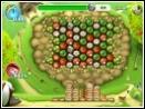 скачать игру Зеленая Долина бесплатно (скриншот 0)