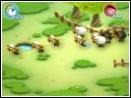 скачать игру Зеленая Долина бесплатно (скриншот 1)