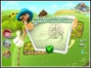 скачать игру Зеленая Долина бесплатно (скриншот 2)