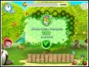 скачать игру Зеленая Долина бесплатно (скриншот 3)