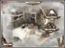 скачать игру Зеркало Тайн бесплатно (скриншот 1)