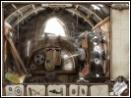 скачать игру Зеркало Тайн бесплатно (скриншот 2)