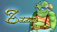 скачать Zzed бесплатно (средняя))