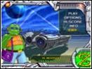 скачать игру Zzed бесплатно (скриншот 0)