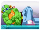 скачать игру Zzed бесплатно (скриншот 1)