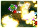 скачать игру Zzed бесплатно (скриншот 2)